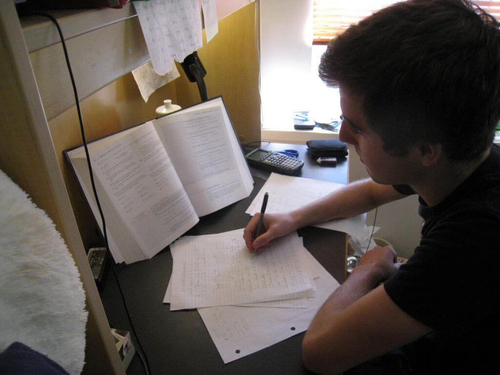 toefl i ielts u LnG školi stranih jezika