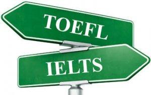 toefl-ielts-beograd