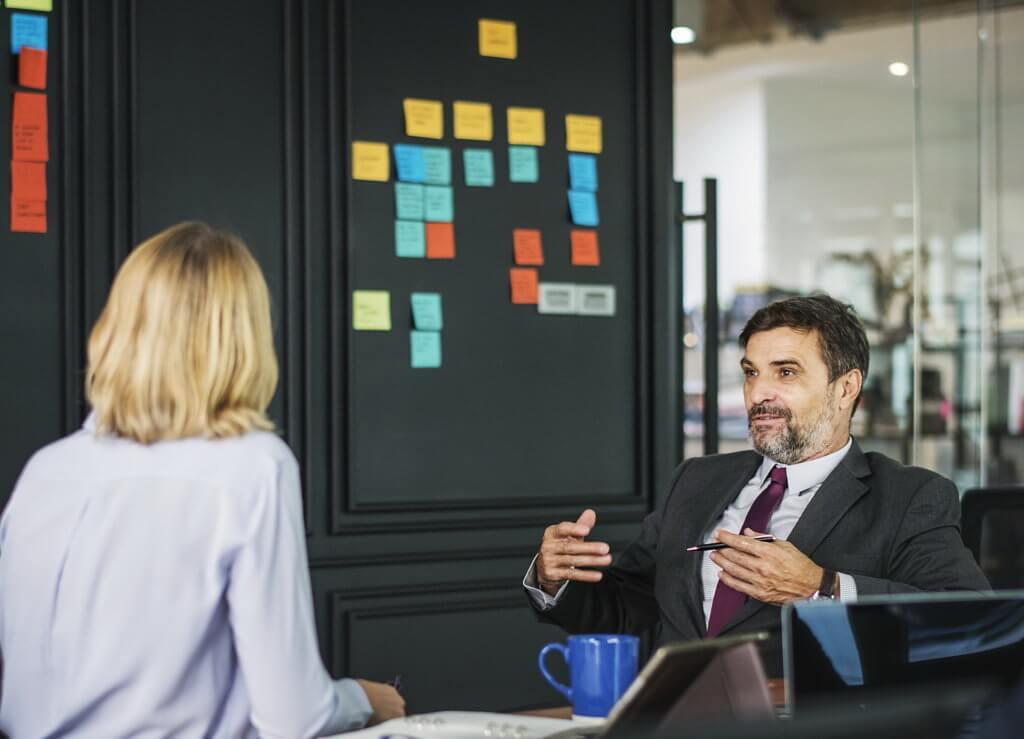 Opšti ili tailor made kursevi za preduzeća